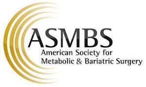 American Society for Metabolic & Bariatric Surgery, Guide to Hospitals and Bariatric Surgeon Credentials