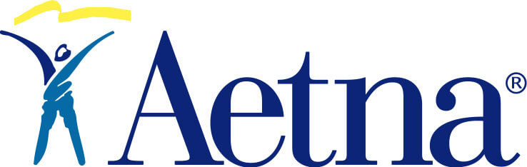 Aetna requirements, logo