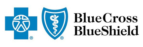 Blue Cross Requirements For Weight Loss Surgery Obesity Reporter