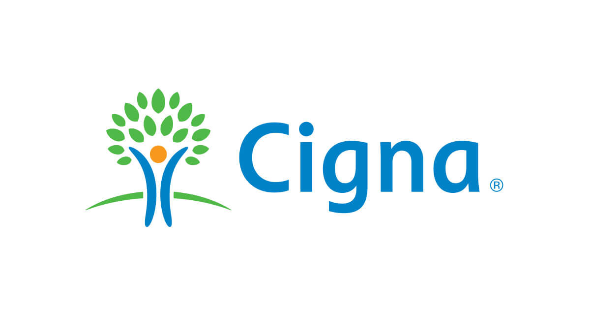 Cigna Requirement For Weight Loss Surgery Obesity Reporter
