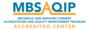 MBSAQIP Bariatric Surgeon Credentials Metabolic and Bariatric Accreditation and Quality Improvement Program