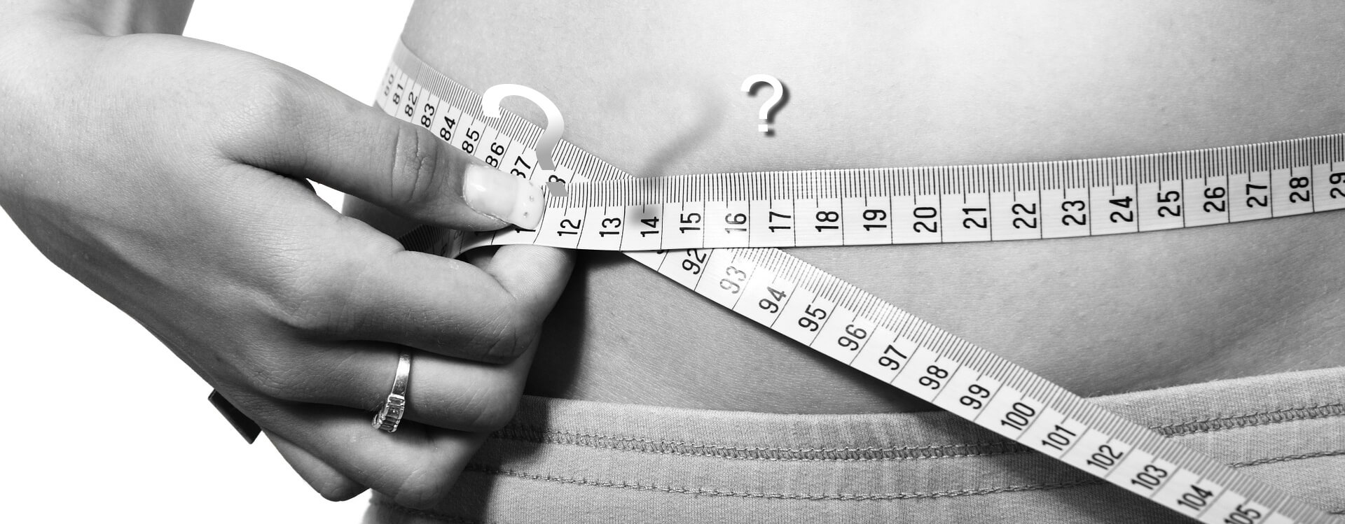 How Much Weight Will You Lose After Lap Band Surgery