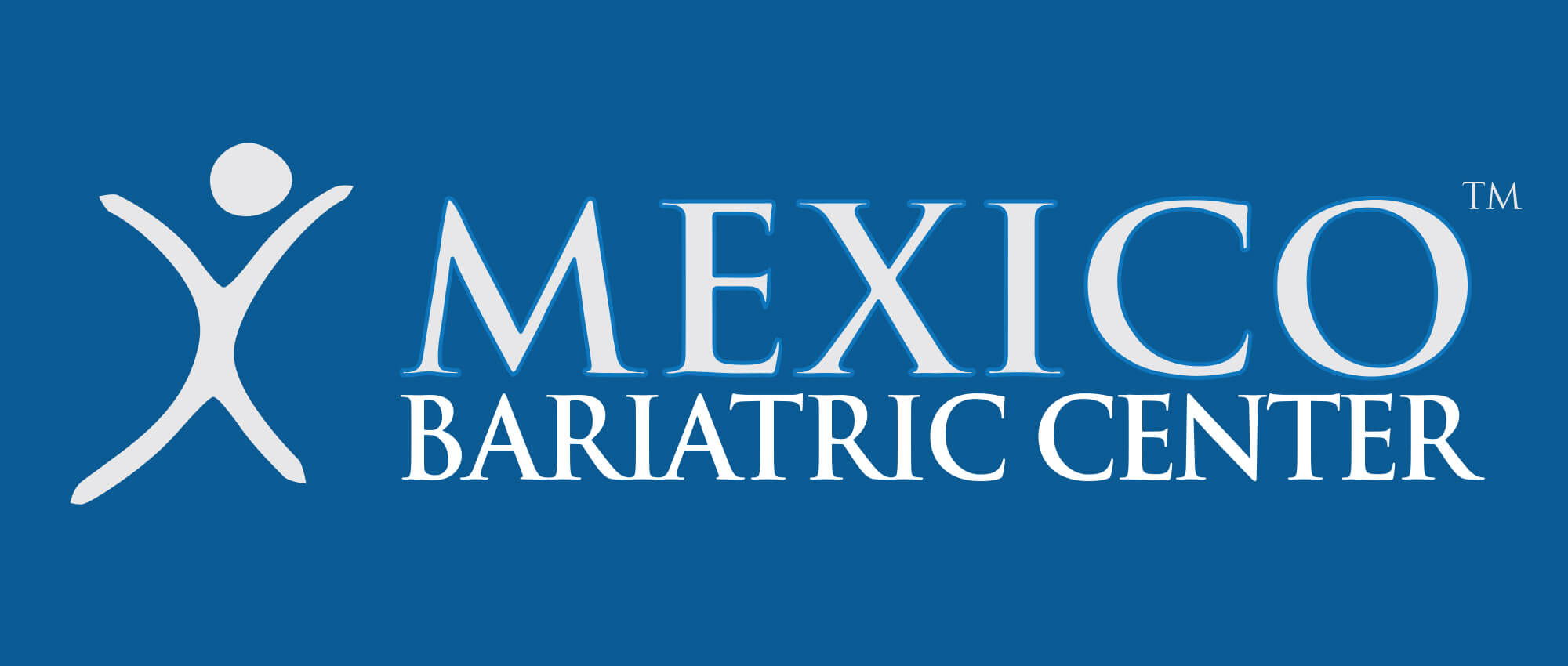 Mexico Bariatric Center