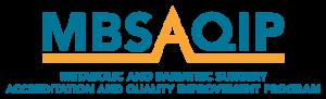 MBSAQIP Bariatric Surgeon Accreditation