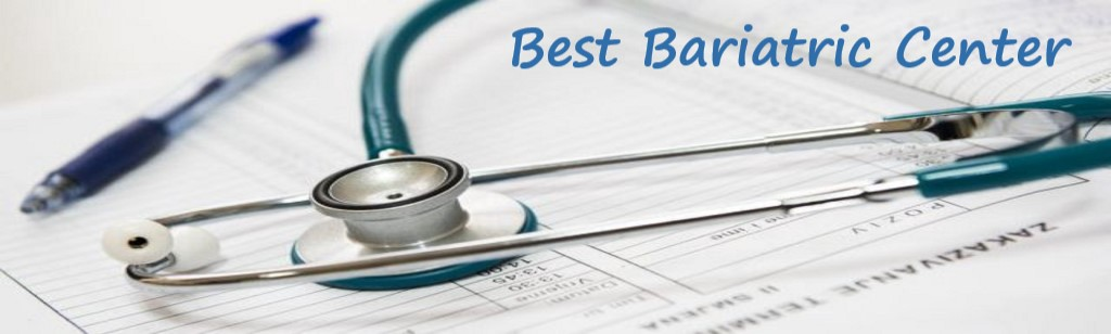 Finding the Best Bariatric Surgery Center Near You