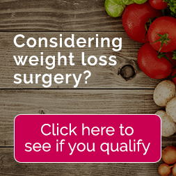 Avoid These Forbidden Foods After Gastric Sleeve Surgery