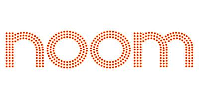 Noom Weight Loss Program - Logo