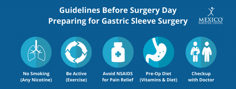 Preparing-for-Gastric-Sleeve-Surgery-768x290
